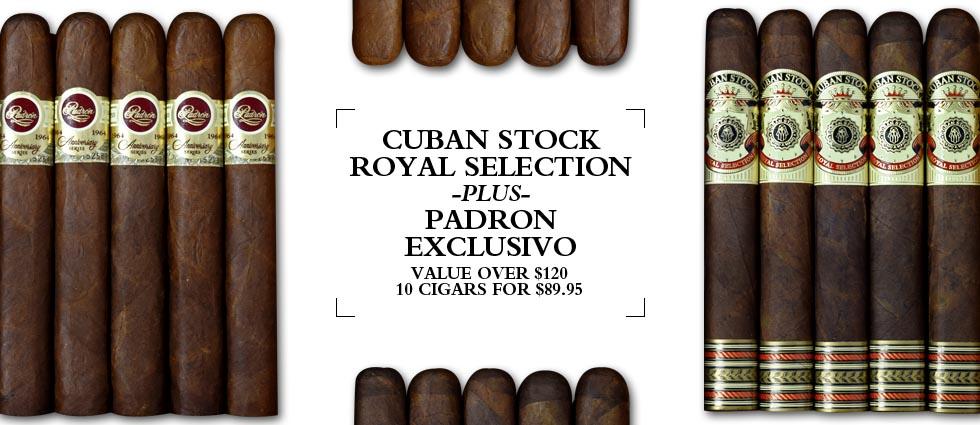 Philadelphia Cigar Shop - Premium Cigar Shop in Philly - SJ